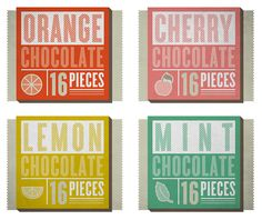 candy packaging by Val Jar Clever Packaging, Candy Packaging, Chocolate Packaging, Jar Design, Label Design, Package Design, Typography Inspiration, Packaging Design Inspiration, 50 Cent Candy Shop