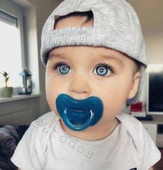 Just too cute … – Baby Cute Baby Boy, Cute Little Baby, Cute Baby Clothes, Little Babies, Cute Kids, Cute Babies, Baby Kids, Baby Girl Pictures, Cute Baby Pictures