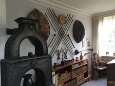 The Karen Blixen Museum - Rungsted - Les avis sur The Karen Blixen Museum - TripAdvisor
