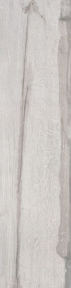 """Discount Glass Tile Store - Soleras - Bianco 8"""" x 32"""" Wood Look Porcelain $4.98 Per Square Foot, $4.98 (http://www.discountglasstilestore.com/soleras-bianco-8-x-32-wood-look-porcelain-4-98-per-square-foot/)"""
