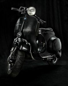 To know more about Vespa Espresso Racer, visit Sumally, a social network that gathers together all the wanted things in the world! Featuring over 395 other Vespa items too! Piaggio Vespa, Scooters Vespa, Lambretta Scooter, Scooter Motorcycle, Motor Scooters, Gas Scooter, Vespa 200, Moto Vespa, Vespa Sprint