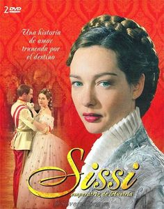 Sisi (TV Movie 2009) - The Austrian Emperor Franz Joseph falls in love with the young Elisabeth. It's love at first sight but Franz Joseph's mother Sophie doesn't approve this love.