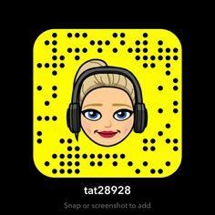 Snapchat Girl Usernames, Snapchat Codes, Snapchat Girls, Funny Cute, Coding, Ads, Programming