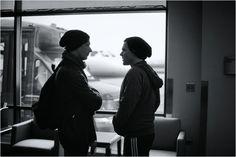 Richard and Schneider :)))