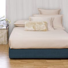 Found it at Wayfair - Boxspring Cover