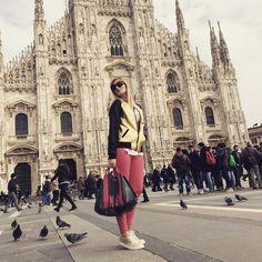 occhiali Jaco,Con Jaco Srl per osservare diversamente la Fashion week milanese #jacosrl, #occhialijaco, #fashionweekmilano, #milano, #moda, #glamour, leggi su www.noemiguerriero.it e .com segui su www.noemiguerrieo.de e www.noemiguerriero.es