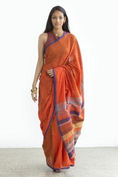 Dhumburu Katha  - Immediate Shipping - Order Now
