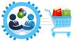 At SSCSWORLD, we the group of osCommerce development experts customize the osCommerce application to provide you with the multidimensional platform for your online store. We integrate maintenance features to the customized e-commerce platform so that store owners can manage the things on their own and serve the customers with ease.