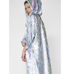 💊💊 Rave Fashion & EDM Clothing, Outfits & Wear for Festivals Kimono Shrug, Sequin Kimono, Festival Outfits, Festival Fashion, Edm Outfits, Party Outfits, Backpack Outfit, Gibson Girl, Glamour