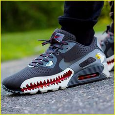buy online 29d17 dae73 shoes · Do you want more information on sneakers  Then simply please click  here for extra information