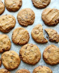 Firkløverkake i langpanne - krem.no Norwegian Christmas, Recipe Boards, Sorbet, Biscotti, Panna Cotta, Food And Drink, Snacks, Cookies, Baking