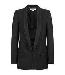 View the Mathilda Jacket