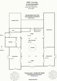 1000 images about venue floor plans on pinterest floor for Banquet hall floor plan