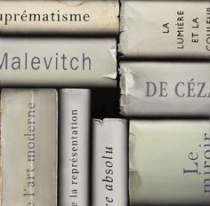 Vanitas 120411 - Paul Beliveau