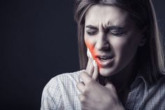 A refers to pain which occurs in and around the jaw. The main cause of this tooth pain is Cavities. Tooth Pain, Tooth Ache, Root Canal Treatment, Rage, Dental Procedures, Oral Surgery, Wisdom Teeth, Cosmetic Dentistry, Dental Implants