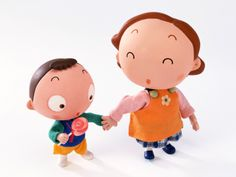 free Cute Cartoon Happy Family Happy Life Picture wallpaper, resolution : 1600 x tags: Cute cartoon happy family Happy life Picture.