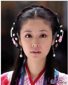 http://item.taobao.com/item.htm?spm=a1z10.3.w4002-3667027818.71.HEGTab&id=19514629913