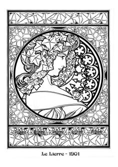 Mucha-black-white22-dvdbash