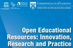 Open educational resources on learnist