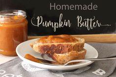 homemade-pumpkin-butter