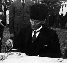 18 Haziran 1922, İzmit..