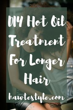 Castor oil for hair. Cocunut oil hair. Natural oils for hair. Homemade hair oil Hair oil recipe. Best oil for hair. Hair oil diy. Best hair oil