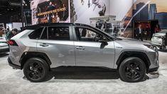 18 Best Toyota Rav4 2019 Images In 2019 Toyota Rav4 2019 2019