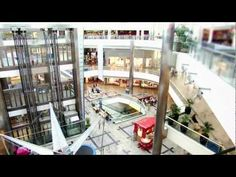"""""""El Futuro del Retail"""" video presentado en la primera Global DIY Summit 2011 en Bruselas por Dazzle Digital sobre los cambios que se estan produciendo en nuestro sector. Atentos a la presentación de producto de Adidas y al Mobile Commerce Concept de Google."""
