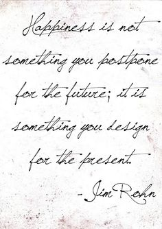 i love this...: quotes I love {Jim Rohn}