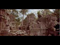 Baraka. Documental - YouTube