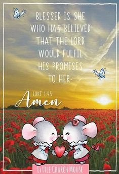 Little Church Mouse Biblical Quotes, Prayer Quotes, Bible Quotes, Godly Quotes, Prayer Verses, Faith Prayer, Christian Faith, Christian Quotes, Christian Living