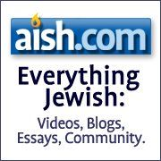 Holocaust Studies: the Shoah, Holocaust Remembrance Day, Kristallnacht, concentration camps, Auschwitz