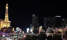 #tbt #vegas Empire State Building, Times Square, Vegas, Instagram Posts, Travel, Life, Voyage, Viajes, Traveling