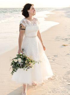 Available to try in Sydney and Melbourne #wedding #australianwedding #melbournebride #sydneybride #bohobride #bride #ausbride #australianbride #realbride #weddinginspiration #melbourne #sydney #elopement #covidwedding #weddinginspo #romanticbride #romanticwedding #bridesmaids #bridesmaidgowns #bridal #bridalgown #weddingdress #affordablebridal #australianbride #australianbridal #couture #lacewedding #laceweddingdress #shortweddingdress #tealengthweddingdress #engagementdress #bridalshower Bridal Gowns, Wedding Gowns, Affordable Bridal, Short Gowns, Engagement Dresses, Melbourne Wedding, Civil Ceremony, Tea Length Wedding Dress, Little White Dresses