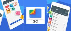 UNIVERSO NOKIA: Come cercare documenti su File Go di Google