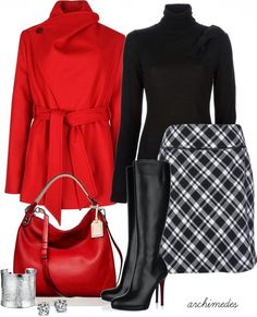 Work outfit... I dont work anymore but this is really cute. Pinning just because ...  http://v.downjackettoparea.com Cannadagoose JACKETS is on clearance sale, the world lowest price. --The best Christmas gift $169