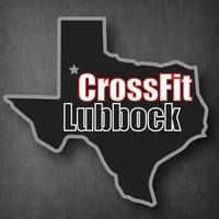Unlimited 1 Month Membership to CrossFit Lubbock. This includes access to unlimited CrossFit classes, Open gym time, barbell classes and access to our awesome lounge (Free coffee and WiFi!)! Locally owned and operated and located at 6035 45th St; Lubbock, TX 79707. Valued at $125.00-Bidding starts at $25.00