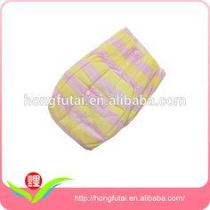 Hope Premium Baby Diapers in Quanzhou