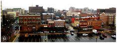downtown_la crosse