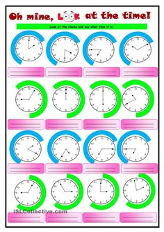 free time worksheets later and earlier 1a mathe clock worksheets math classroom worksheets. Black Bedroom Furniture Sets. Home Design Ideas