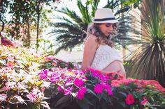Ensaio Gestante da Elen  fotos: Bruna Campos