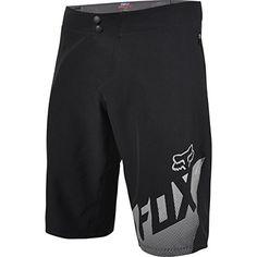(フォックス レーシング) Fox Racing メンズ サイクリング ウェア Altitude Shorts 並行輸入品  新品【取り寄せ商品のため、お届けまでに2週間前後かかります。】 カラー:Black カラー:ブラック 詳細は http://brand-tsuhan.com/product/%e3%83%95%e3%82%a9%e3%83%83%e3%82%af%e3%82%b9-%e3%83%ac%e3%83%bc%e3%82%b7%e3%83%b3%e3%82%b0-fox-racing-%e3%83%a1%e3%83%b3%e3%82%ba-%e3%82%b5%e3%82%a4%e3%82%af%e3%83%aa%e3%83%b3%e3%82%b0-%e3%82%a6-38/