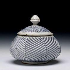 ceramics - Mark Williams