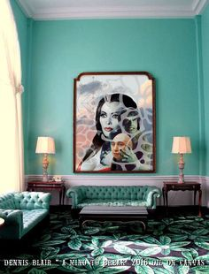 New Zealand born Artist Dennis Blair. Gallery of recent work. New Zealand, Giclee Print, Original Paintings, Gallery Wall, Frame, Artist, Prints, Frames, A Frame