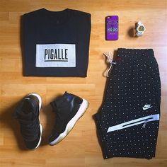 #stylefromachitownerseye