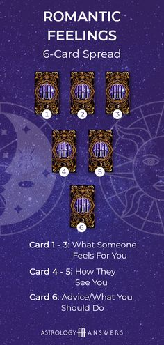 To unlock the maximum potential of your Tarot deck, you must learn to ask the right questions. In today's article, check out Astrology Answers' top 5 Tarot spreads and how to use them. Love Tarot Spread, 3 Card Tarot Spread, Love Tarot Card, Relationship Tarot, Tarot Significado, Tarot Card Spreads, Online Tarot, Online Psychic, Tarot Astrology