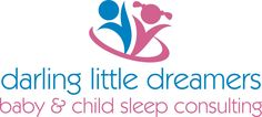Meet Erica Earley Founder of Darling Little Dreamers and Certified Family Sleep Institute Child Sleep Consultant - www.darlinglittledreamers.com - serving Thunder Bay Ontario CANADA