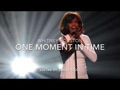 แปลเพลง One Moment in Time - Whitney Houston [Lyrics Eng] [Sub Thai] Whitney Houston Youtube, Mothers Day Card Template, Sarah Brightman, One Moment, Love Songs, English Language, Song Lyrics, Dance, Movie Posters