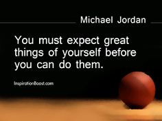 Michael-Jordan-Great-Quotes.png