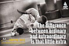 Atlanta Martial Arts Center  Effective self defense & fitness training  Servicing Woodstock, Towne Lake GA  http://www.atlantamartialartscenter.com/  amac@atlantamartialartscenter.com Call for a intro class; 770-926-3030  #martialarts #selfdefense #fitness #AMAC #woodstockga #atlanta #jiujitsu #jeetkunedo #selfdefenseclass #selfdefensetraining #mixedmartialarts #muaythai #csw #brazilianjiujitsu #bjj